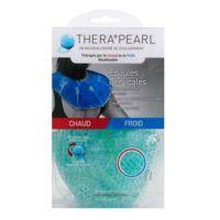 Therapearl Compresse anatomique épaules/cervical B/1 à UGINE