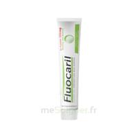 FLUOCARIL bi-fluoré 250 mg Pâte dentifrice menthe T/125ml à UGINE