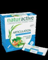 Naturactive Phytothérapie Fluides Solutions buvable articulation 15 Sticks/10ml à UGINE