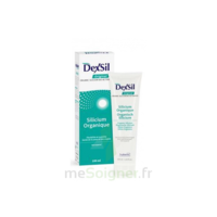 Dexsil Gel Silicium organique 100ml à UGINE
