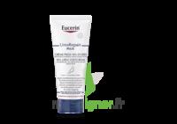 Eucerin Urearepair Plus 10% Urea Crème pieds réparatrice 100ml à UGINE