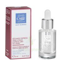 Eye Care Vernis à Ongles Séchage Express 8ml à UGINE