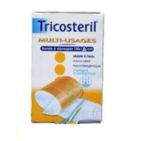 Tricosteril Multi Usages à UGINE