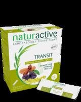 Naturactive Phytothérapie Fluides Solution buvable transit 15 Sticks/10ml à UGINE