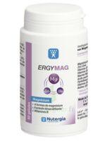 Ergymag Magnésium Vitamines B Gélules B/90 à UGINE