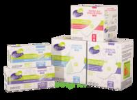 Unyque Bio Protège-slip pocket coton bio Normal B/10 à UGINE