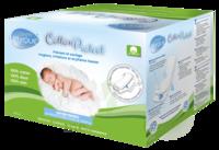 Unyque Baby Cotton Protect Protection coton bébé B/24 à UGINE