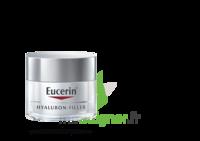 Eucerin Hyaluron-Filler Crème de soin jour peau sèche à UGINE