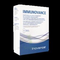Inovance Immunovance Gélules B/30 à UGINE