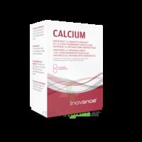 Inovance Calcium Comprimés B/60 à UGINE