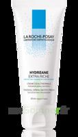 Hydreane Extra Riche Crème 40ml à UGINE