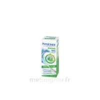Physiomer Rhume Solution nasale triple action 20ml à UGINE