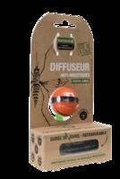 Manouka Insect anti-moustique Diffuseur boule à UGINE