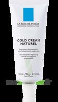 La Roche Posay Cold Cream Crème 100ml à UGINE