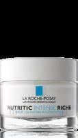 Nutritic Intense Riche Crème 50ml à UGINE