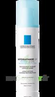 Hydraphase Intense UV Légère Crème 50ml à UGINE