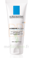 Hydreane Bb Crème Crème Teintée Rose 40ml à UGINE