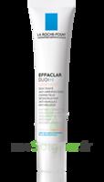 Effaclar Duo+ Unifiant Crème Light 40ml à UGINE