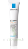 Effaclar Duo+ Unifiant Crème Medium 40ml à UGINE
