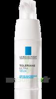 Toleriane Ultra Contour Yeux Crème 20ml à UGINE