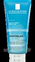 Posthelios Hydragel Gel T/200ml à UGINE