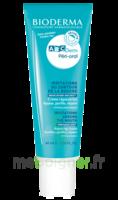 ABCDerm Peri-Oral Crème contour de la bouche 40ml à UGINE