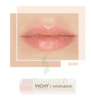 Vichy Naturalblend - Soin Des Lèvres - Non Teinté à UGINE