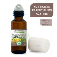 Propos'Nature Roll-On Bio Arnica 5ml à UGINE