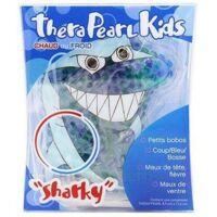 Therapearl Compresse kids requin B/1 à UGINE
