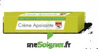 Cinq Sur Cinq Natura Crème Apaisante 40g à UGINE