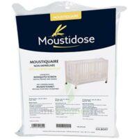 Moustidose Moustiquaire lit berceau à UGINE