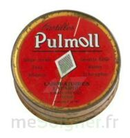 Pulmoll Pastille classic Boite métal/75g (édition limitée) à UGINE