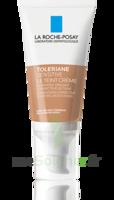 Tolériane Sensitive Le Teint Crème Médium Fl Pompe/50ml à UGINE