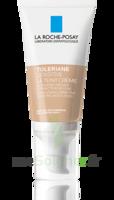 Tolériane Sensitive Le Teint Crème light Fl pompe/50ml à UGINE