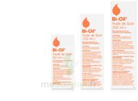 Bi-Oil Huile Fl/125ml à UGINE