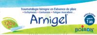 Boiron Arnigel Gel T/120g à UGINE