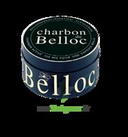 Charbon De Belloc 125 Mg Caps Molle B/36 à UGINE