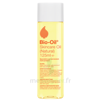 Bi-oil Huile De Soin Fl/125ml à UGINE