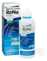 Renu, Fl 360 Ml à UGINE