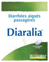 Boiron Diaralia Comprimés à UGINE