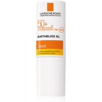 Anthelios Xl Spf50+ Stick Zones Sensibles 9g à UGINE