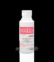 SAUGELLA POLIGYN Emulsion hygiène intime Fl/250ml à UGINE