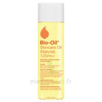 Bi-oil Huile De Soin Fl/200ml à UGINE