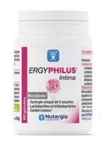 Ergyphilus Intima Gélules B/60 à UGINE
