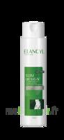 Elancyl Soins Silhouette Crème Slim Design Nuit Fl/200ml à UGINE