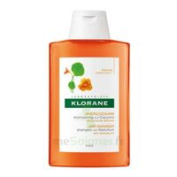Klorane Capucine Shampooing 200ml à UGINE