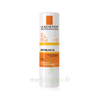 Anthelios Xl Spf50+ Stick Lèvres 4,7ml à UGINE