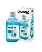 ALODONT Solution bain de bouche Fl/200ml +gobelet à UGINE